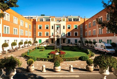 "<span style=""color:#F26430"">●</span> Ospedale San Pietro"