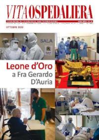 Vita Ospedaliera - Ottobre 2020