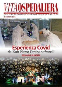 Vita Ospedaliera - Dicembre 2020