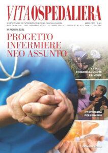 Vita Ospedaliera - Maggio 2021